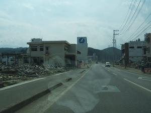 南三陸町志津川23080437