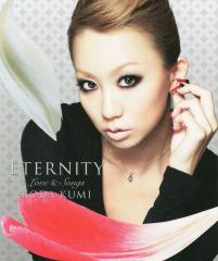 eternityscans[1]