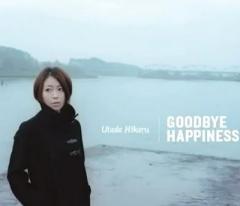 Utada_Hikaru_Goodbye_Happiness-[1]