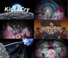 utada_kiss_cry_m[1]