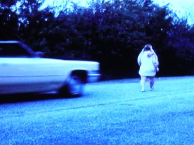 BD:クリスティーン横断