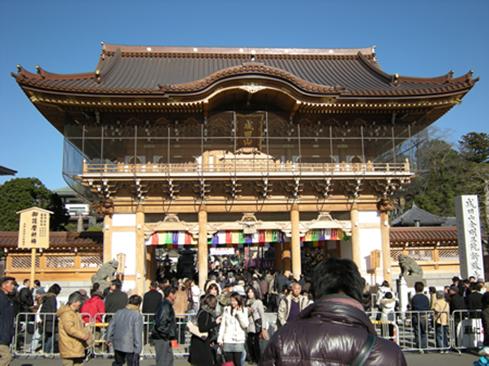 成田山新勝寺02