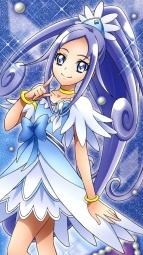 250656 dokidoki!_precure hishikawa_rikka pretty_cure rakeru_(precure) tagme