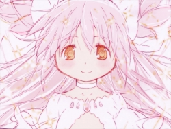 43274136 kaname_madoka puella_magi_madoka_magica ultimate_madoka yamamura_hiroki