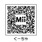 HNI_0009_JPG.jpg