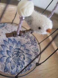 ◆鳥かご3