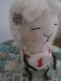 ◆◆◆羊2