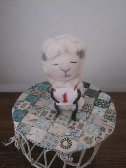 ◆◆◆羊1