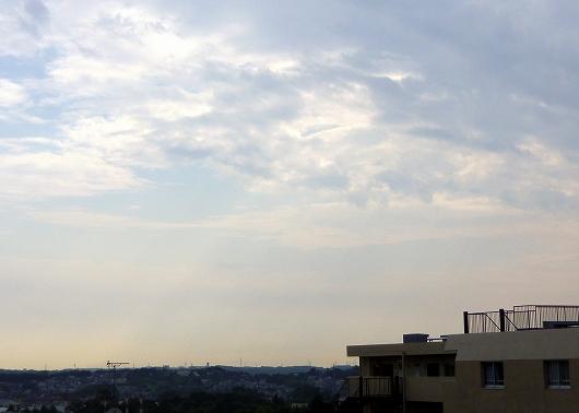 空1-20120521
