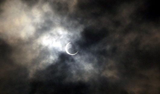 日食02-20120521
