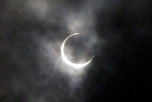 日食03-20120521