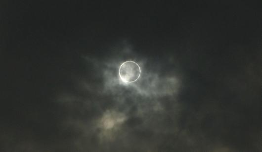 日食04-20120521