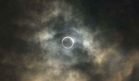 日食05-20120521