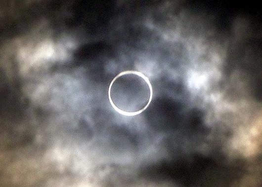 日食06-20120521