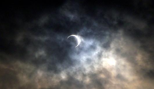 日食07-20120521