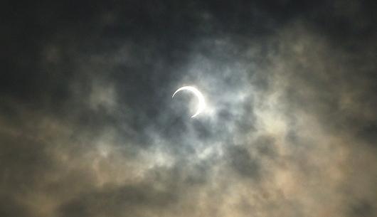 日食08-20120521