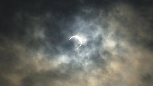 日食09-20120521