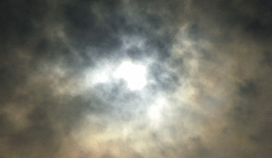 空2-20120521