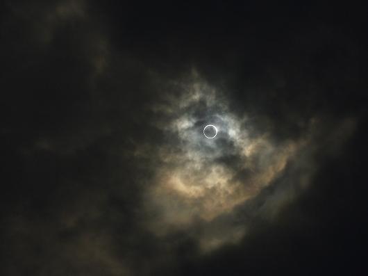 日食5オリジナルサイズ20120521