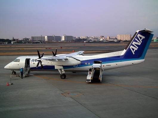 ANA1603便1-20120303