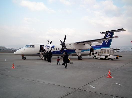 ANA1603便2-20120303