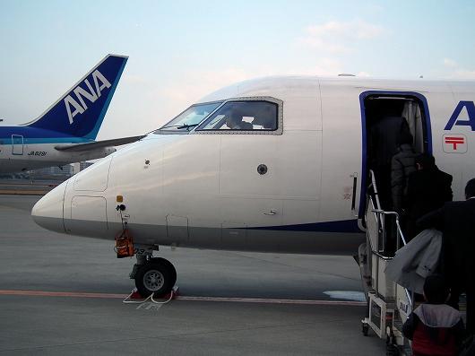 ANA1603便3-20120303