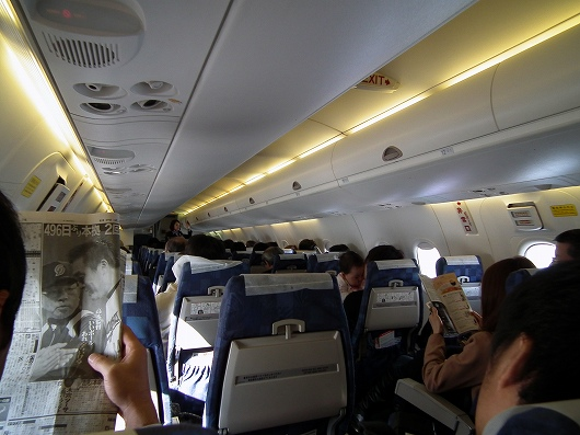 ANA1603便6-20120303