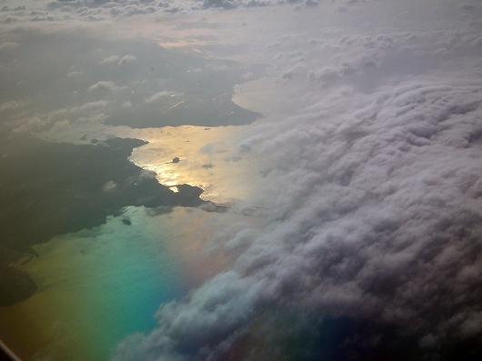 空から20120303