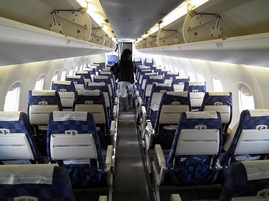 ANA1603便8-20120303