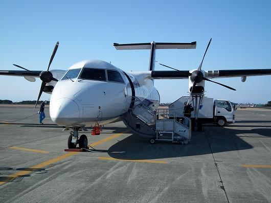 ANA1603便12-20120303