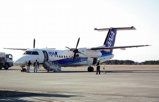 ANA1603便13-20120303