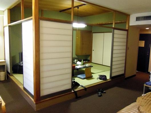 杉乃井ホテル和洋室20120805
