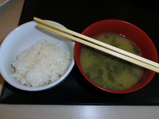 杉乃井ホテル朝食2-20120805