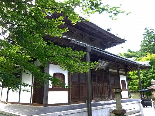 漢陽寺2-20120806