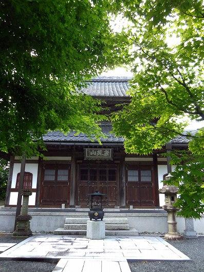 漢陽寺3-20120806