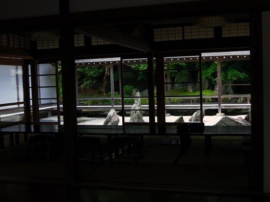漢陽寺4-20120806