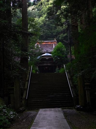 二所山田神社1-20120806