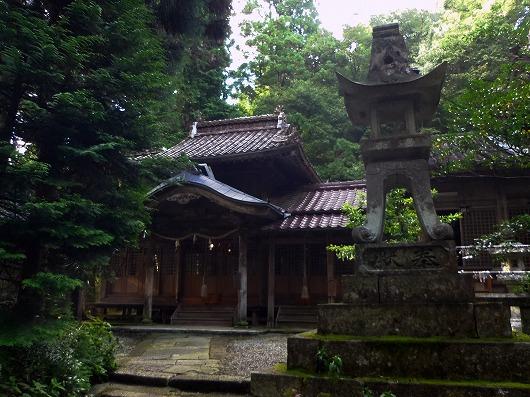二所山田神社3-20120806