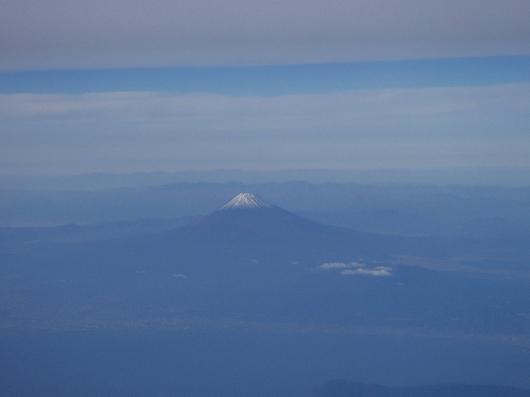 航空写真01-20121104