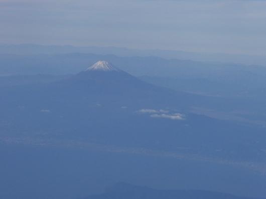 航空写真02-20121104
