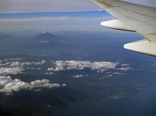 航空写真04-20121104