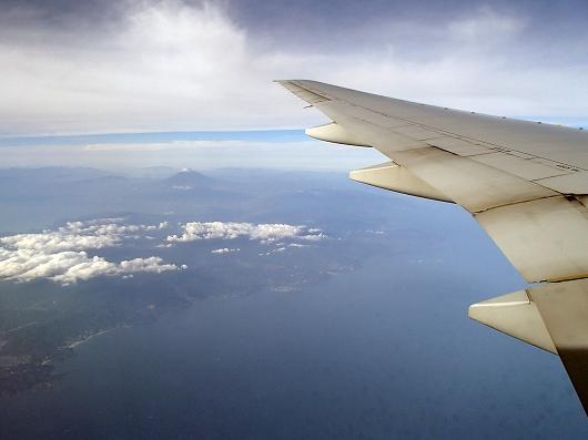航空写真05-20121104