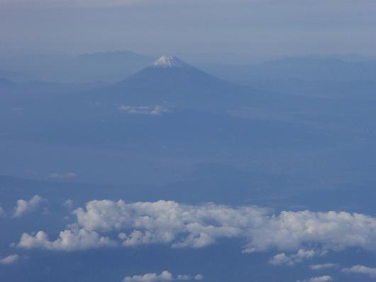 航空写真06-20121104