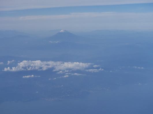 航空写真07-20121104