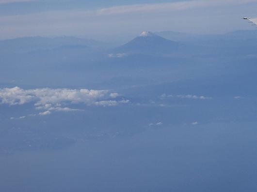 航空写真08-20121104