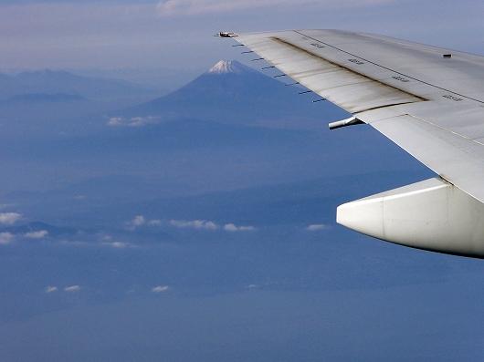 航空写真09-20121104