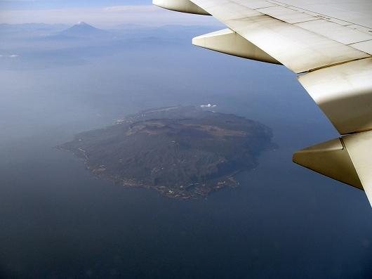 航空写真10-20121104