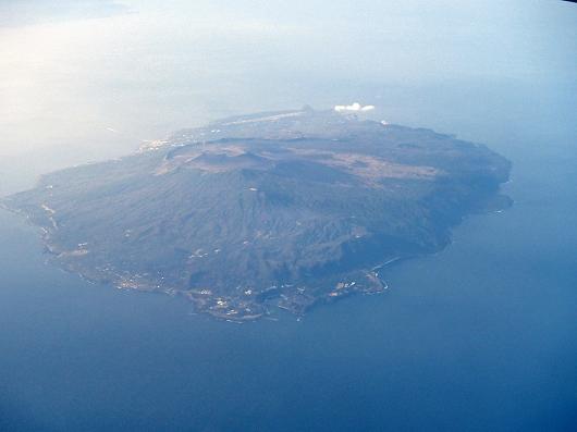 航空写真11-20121104