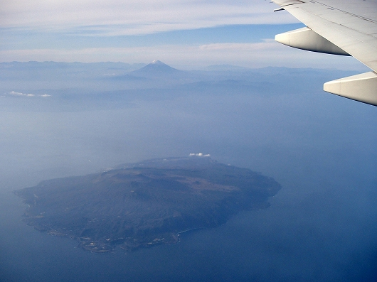 航空写真12-20121104