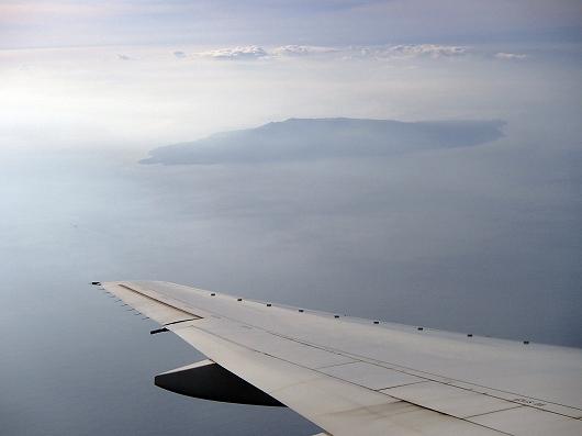 航空写真13-20121104